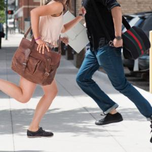大学生のカバン&バッグ男女別のおすすめ15選|通学や二個持ち用の安い人気鞄も