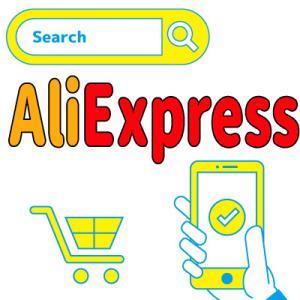 アリエクスプレスのおすすめの買い方!ブランドの探し方や画像検索の方法も【AliExpress】