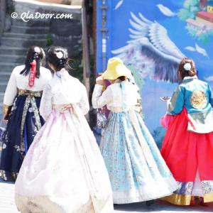 釜山観光おすすめ名所&穴場スポット18選!若者や女子旅用モデルコース