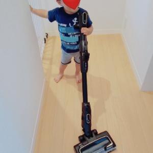 夫が洗濯物を干すのは悪なのか?から行き着いた息子に望む能力