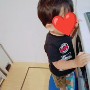 2歳児の母が思う子育て中の料理の大変さ~我が家の食生活事情~