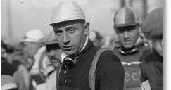 Le Miroir des Sports 1935/7/25 ル・ツール特集 その8