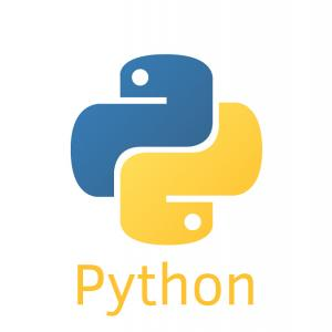 PythonでGUI wxPyhonを極める