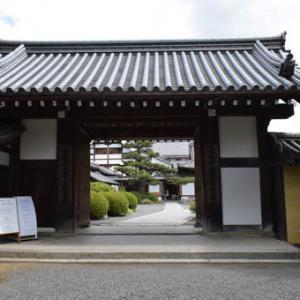 大覚寺-その1