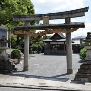今宮神社(右京区花園)