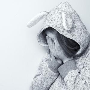 精神障害の思わぬ落とし穴〜保険に入れない!?〜