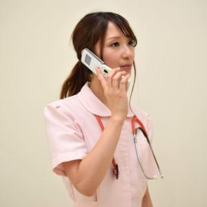 仕事がキツすぎてやめたい看護師さんはみんな、転職でラクになれる!!