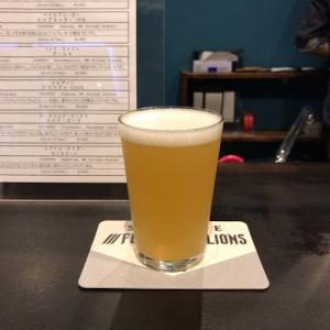 福岡で海外産クラフトビールを飲むならここ!