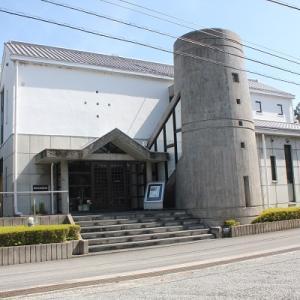 阿波和紙(阿波伝統工芸産業ミュージアム)