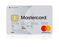 自己破産から8年後、アコムマスターカードに申し込んだ結果