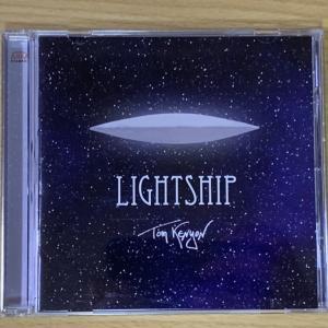 LIGHTSHIP(ライトシップ)
