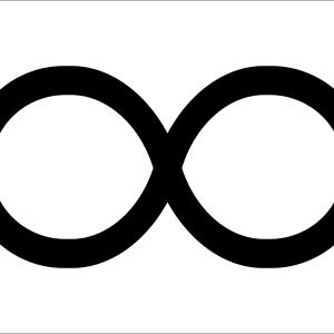 幾何学パターンのワーク実践(新・ハトホルの書から)