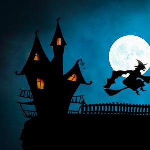 満月の夜は眠りが浅くなる?『月』と『からだ』の不思議