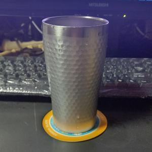 枇杷酒…試飲・・・