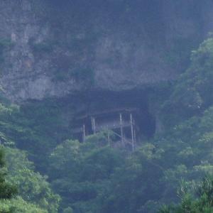きままにクルーズ(鳥取、三朝温泉とその周辺をめぐる旅)