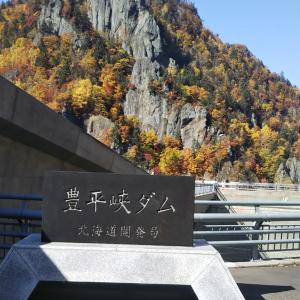 札幌観光③