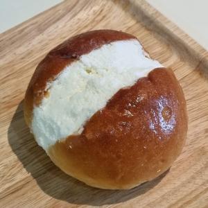 食べてみたい話題のマリトッツォ