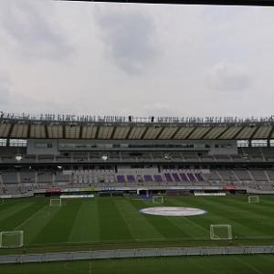 【サッカー】久保君2ゴールで上位対決を制す【FC東京】