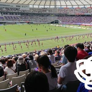 【サッカー】またもや久保君ゴールで無敗を続ける【FC東京】