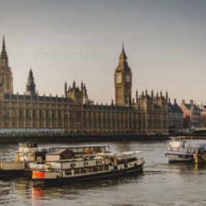 【ロンドンのホテル】 一人旅でおすすめのアクセスと治安の良い地域で探す