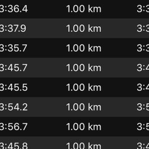 Ryoくん が ブログ更新しました。【レースレポ】月例赤羽マラソン10kmでPB更新!