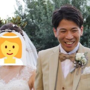 Ryoくん が ブログ更新しました。【ラン練習】結婚式楽しみました!
