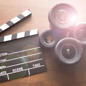 【インド映画】知ってる?インドが世界一の映画制作大国である意外なワケ