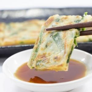 インドで美味しい韓国料理《HAHN'sKITCHEN(ハンズキッチン)》がおすすめ!