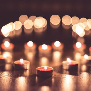 【インドの正月】一年で一番盛り上がる!光の祭り《ディワリ》とは?~Happy Diwali~