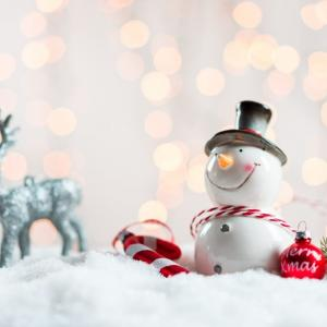 インドのクリスマスってどんな感じ?街の様子や過ごし方を体験レポート!~Merry Christmas~