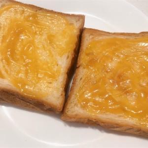 リリコイバター実食