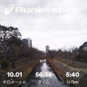 市民駅伝から佐倉マラソンへ