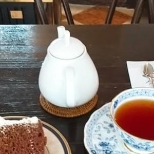 セイロン/亜麻亜亭 池袋店(2)(池袋)