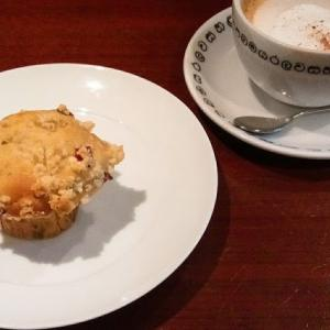 chai break (2)(吉祥寺)