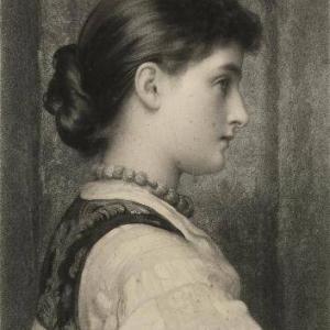 廃棄アメリカントラック? in Celtic Women:パリマダムの優雅な生活