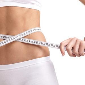 酵素で痩せる理由は?管理栄養士が仕組みを徹底解説!