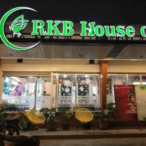RKB house (アールケービー)