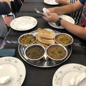 BIRYANI POINT(ビリヤニポイント)|インドカレー