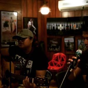 The Pub(ザ・パブ) | 落ち着いてお酒が飲める店