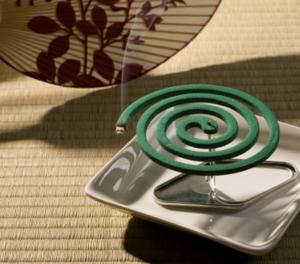 (フィリピンに住んでわかる)最強の日本製「虫除け」「虫刺され」グッズ
