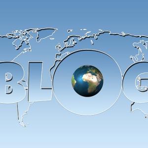 ドゥマゲッティ(海外・フィリピン)から発信するブログは副業・副収入になる?