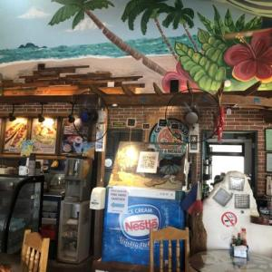 ギャビーズ・ビストロ|朝食セットが魅力なレストラン