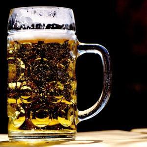 リモート飲みに必須?「Beer With Me」というクソアプリ