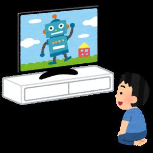 【7~9月】プライム・ビデオで見たアニメ5選!【アニメ初心者】