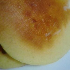 パンケーキの日