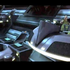 スターウォーズは『ET』のスピンオフ作品!?