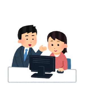 初心者でも簡単!Excelの便利なキー操作これだけ3選+α!