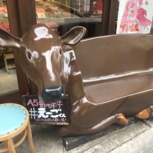 日本三大名泉のひとつ||岐阜県の下呂温泉にあるお店をご紹介