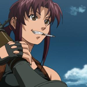 【海外】どのアニメの英語吹き替え版が最高だと思う?私はデスノートだと思う!