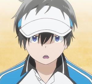 【星合の空】第2話 感想 弱小ソフトテニス部に吹く新しい風